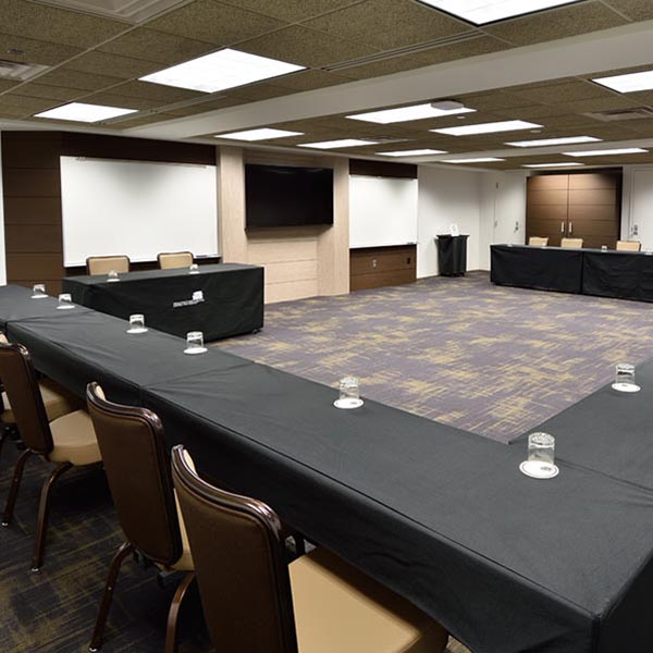 Conference Room 62